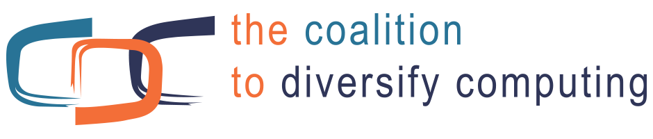 Coalition to Diversity Computing (CDC)